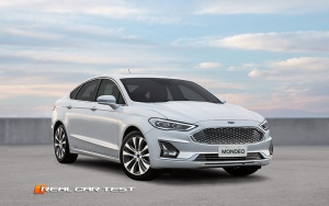 Ford-mondeo-2019